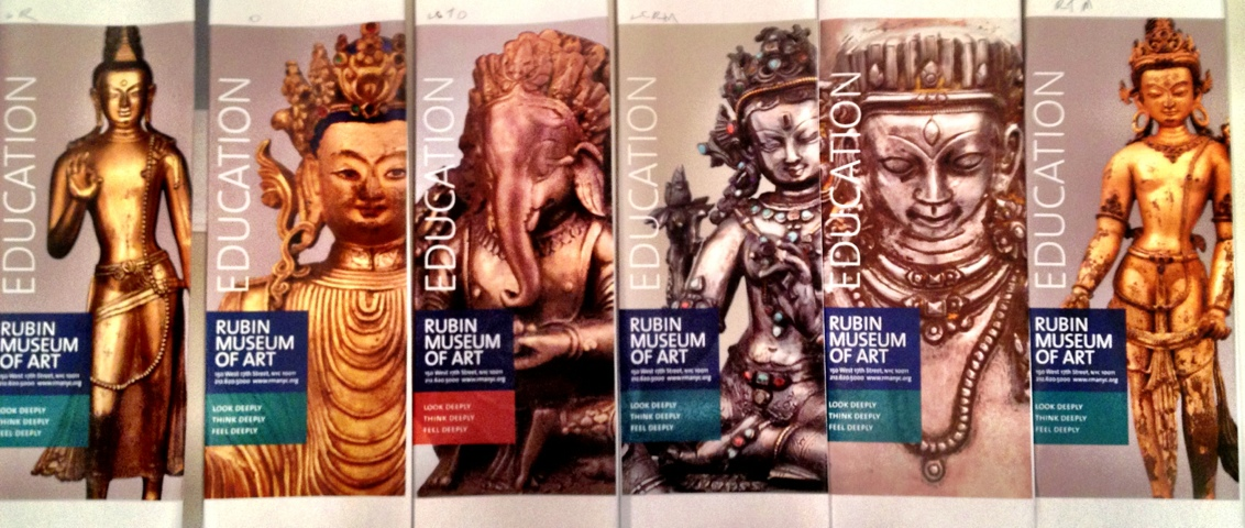 who will be america s next top rubin museum of art education