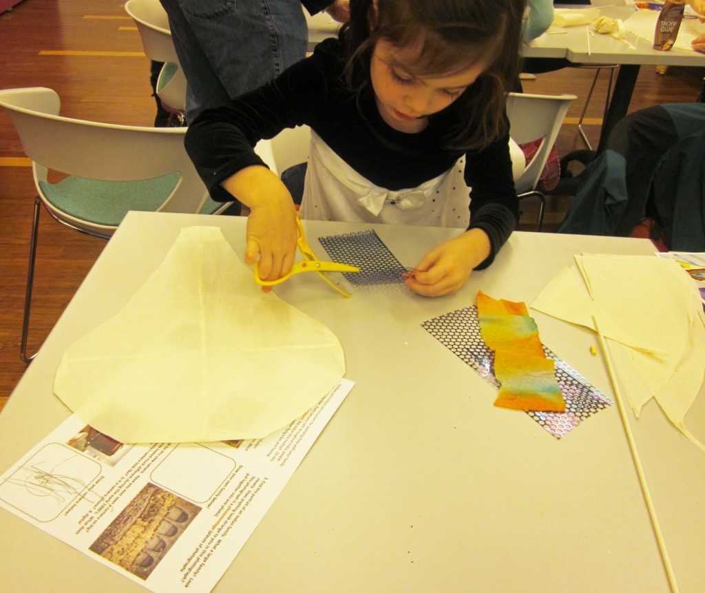 art-making9