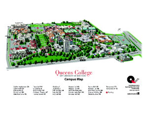 Queens-College-Campus-Map.mediumthumb.pdf
