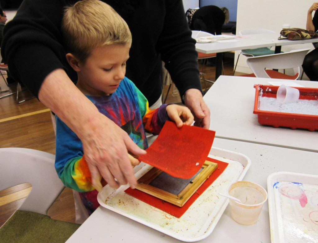 Papermaking1