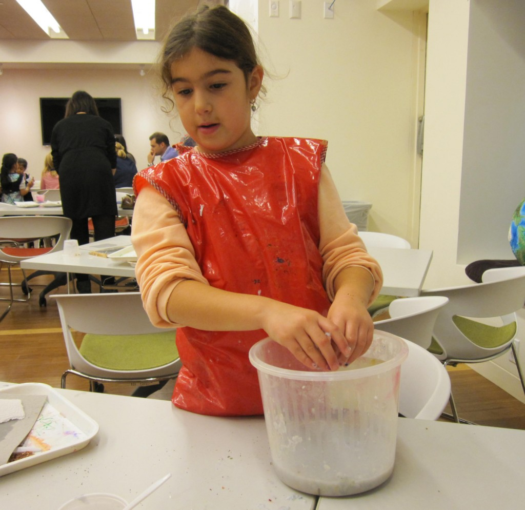 Papermaking5