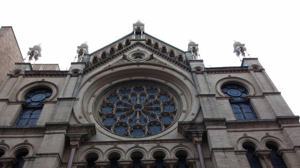 facade resized