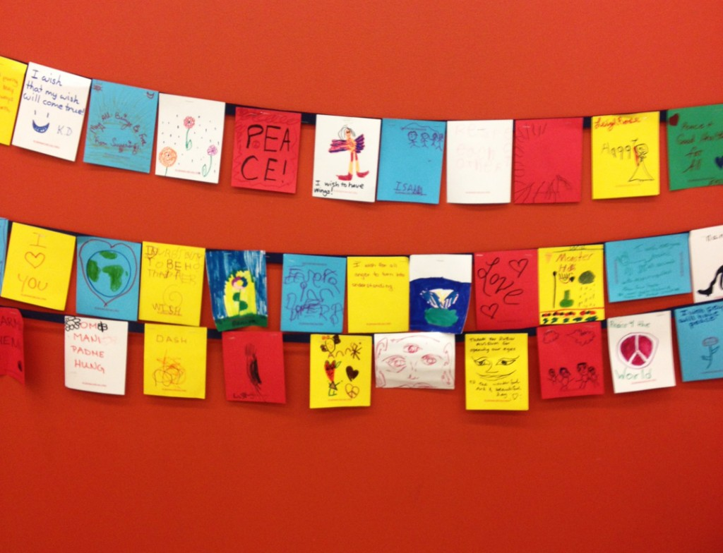 prayer_flags_for_classes